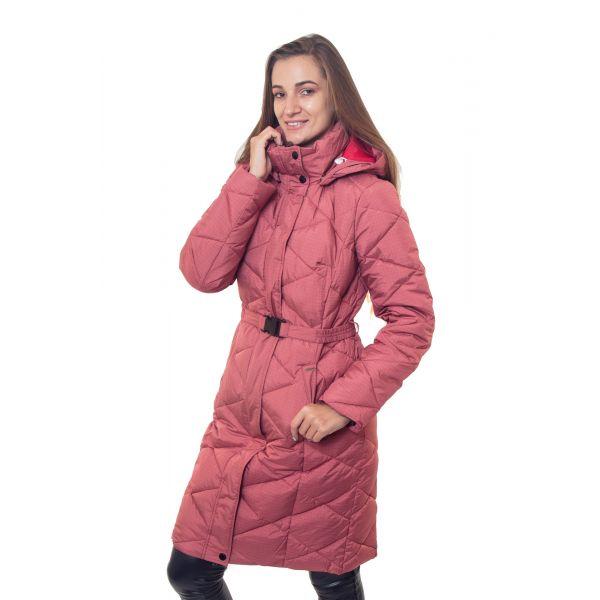 Пальто женское Tom Tailor 60079-01