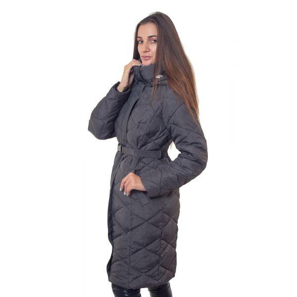Пальто женское Tom Tailor 60079-02