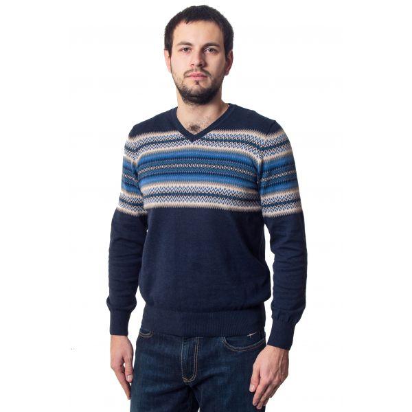 Пуловер State of Art  124-13087-5658