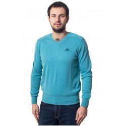Пуловер мужской State of Art 121-13097-5400
