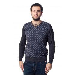 Пуловер State of Art 125-13020-8798