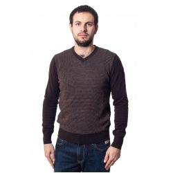 Пуловер State of Art 17108-8985