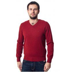 Пуловер State of Art  17042-4800
