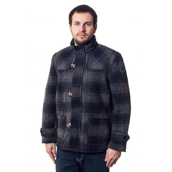 куртка мужская State of Art 17342-5895