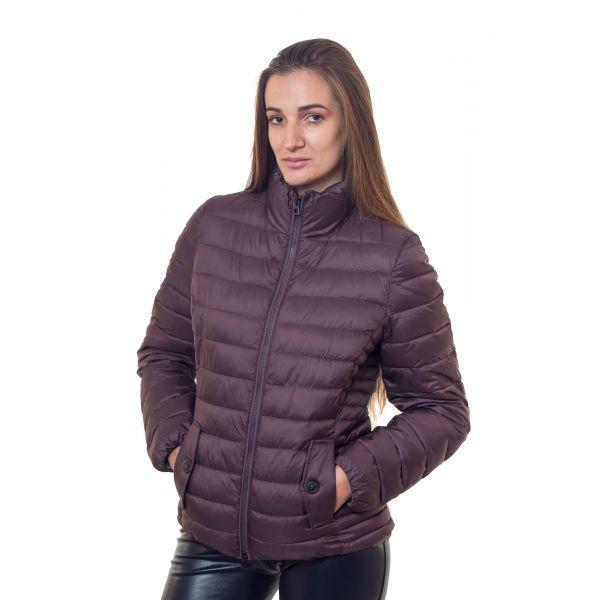 Куртка женская Geox-W7429V-T2432-F8146