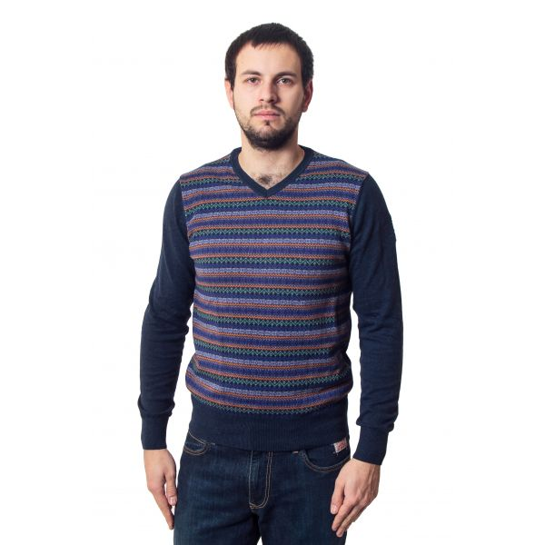 Пуловер  State of Art 17102-5895