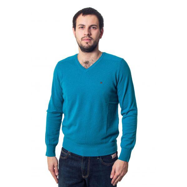 Пуловер мужской State of Art 17042-5400