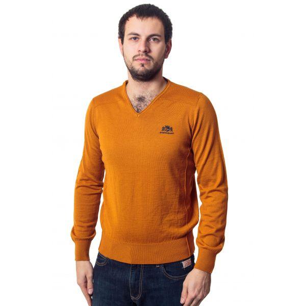 Пуловер мужской State of Art 121-17671