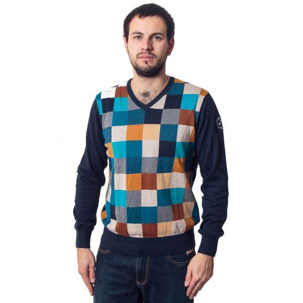 Пуловер мужской State of Art 125-17090-5885