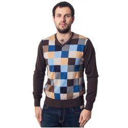 Пуловер мужской State of Art 17090-8995