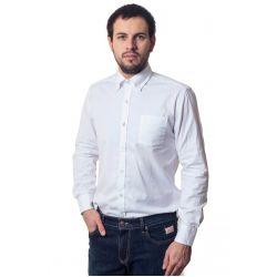 рубашка мужская State of Art 211-13801-1100