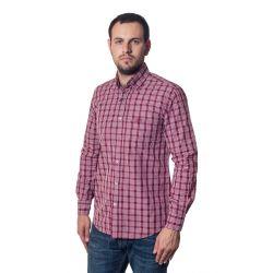 Рубашка мужская State of Art 215-13810-4811