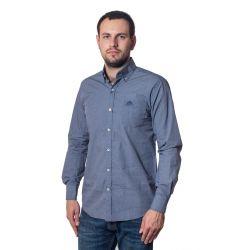 Рубашка мужская State of Art 214-13804-5800