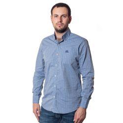 Рубашка мужская State of Art 214-13803-5300