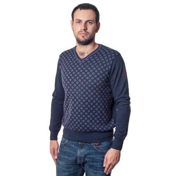 Пуловер State of Art 125-13021-4958
