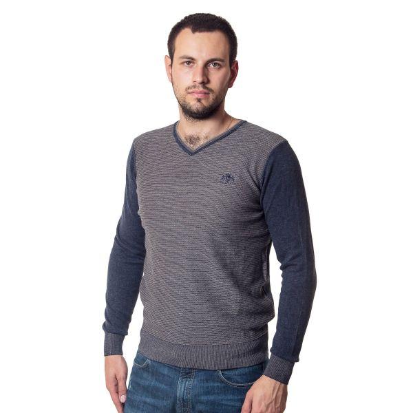 Пуловер State of Art 124-13600-5887
