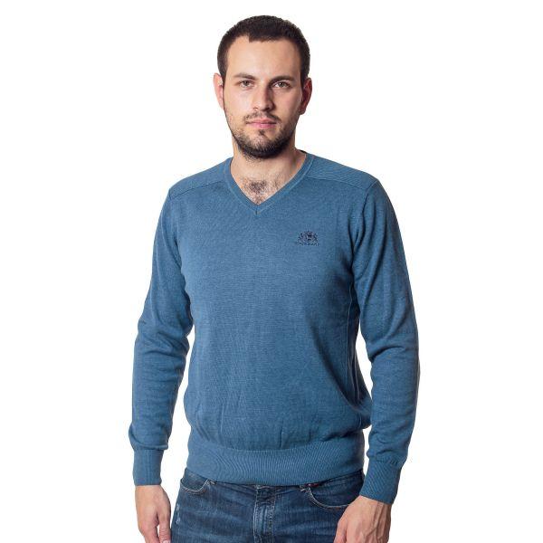 Пуловер State of Art 121-13097-5600