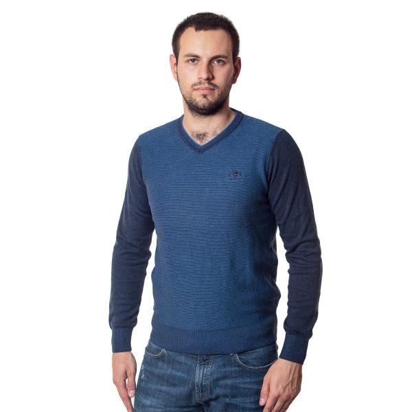 Пуловер State of Art 124-13600-5857