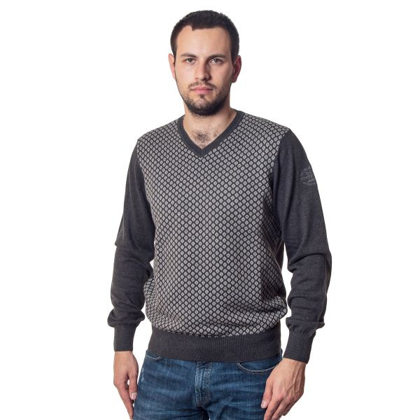Пуловер State of Art 124-13013-8798