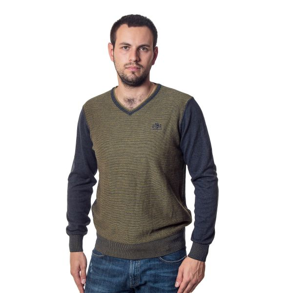 Пуловер State of Art 124-13600-5832