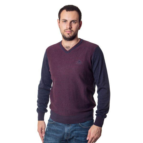 Пуловер State of Art 124-13600-5849