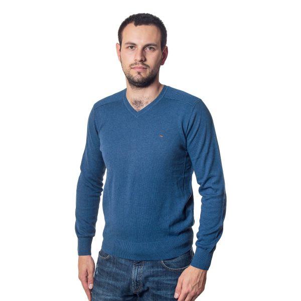 Пуловер State of Art 121-12093-5709