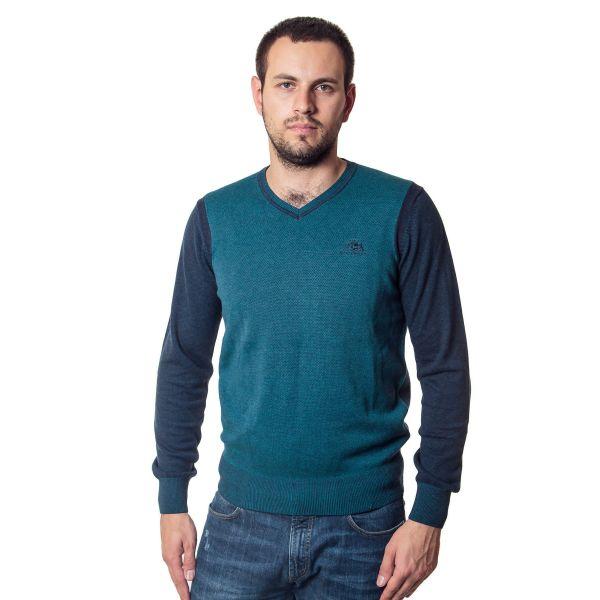 Пуловер State of Art 124-13006-5558