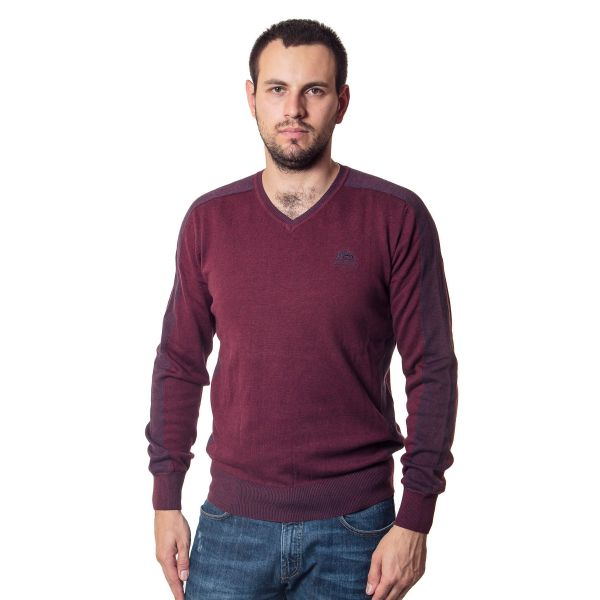 Пуловер State of Art 124-13084-4958