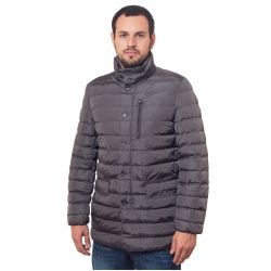 Куртка мужская GEOX M7428A-T2422-F1069