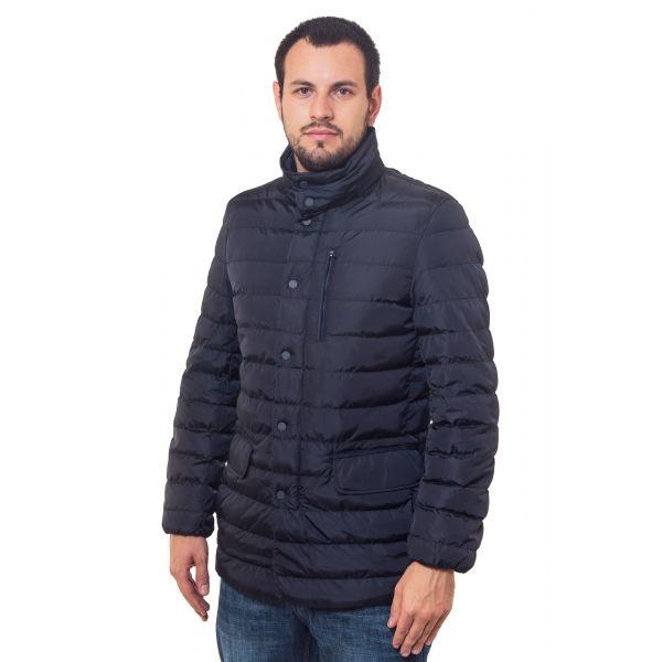Куртка мужская GEOX M7428A-T2422-F4300