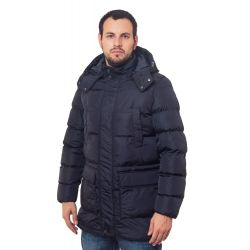 куртка мужская Geox M7428B-T2422-F4300