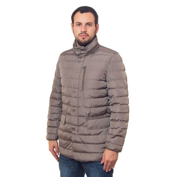 Куртка мужская GEOX M7428A-T2422-F1432