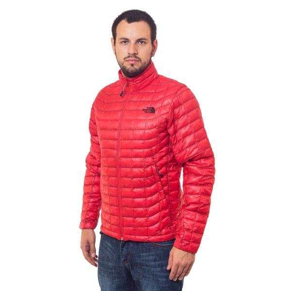 куртка мужская The North Face-Termoball FZ JKT