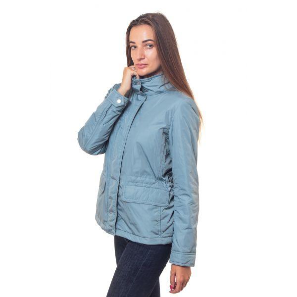 Куртка женская Geox W7421D-T2410-F4099