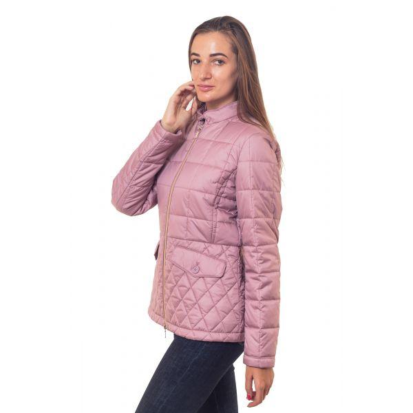 Куртка женская Geox W7420B-T2414-F8230