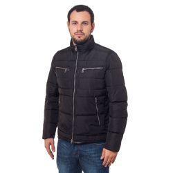Куртка мужская GEOX-М7428G T2421 F9000