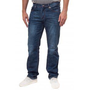 джинсы мужские Pierre Cardin-1110A