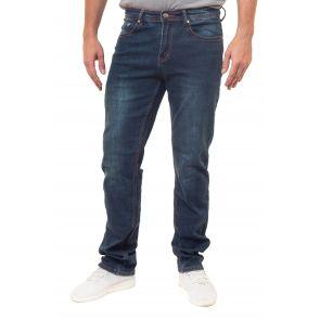джинсы мужские Pierre Cardin-1120A