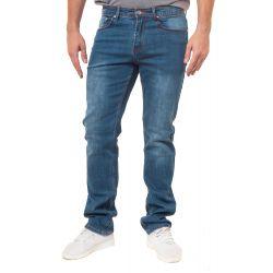 джинсы мужские Pierre Cardin-1120В