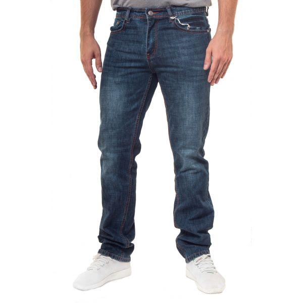 джинсы мужские Pierre Cardin-1110B