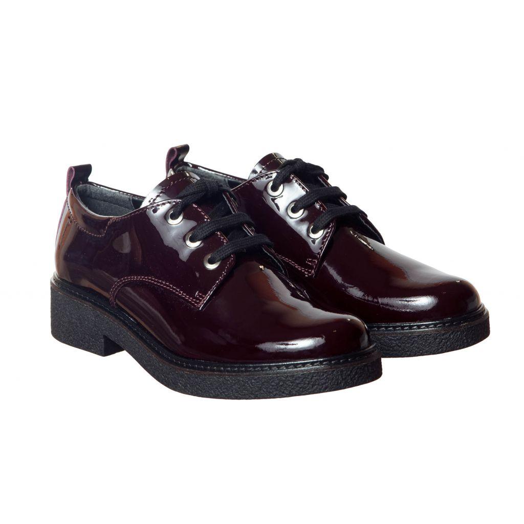 Туфли женские Flexx B238-20
