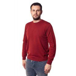свитер мужской Trussardi-32M16 INT-65