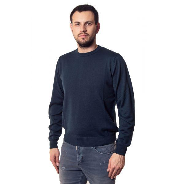 свитер мужской TRUSSARDI-32M16-248
