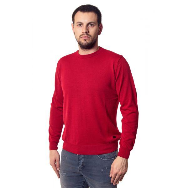 свитер мужской TRUSSARDI-32M16 INT-138