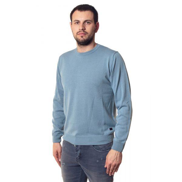 свитер мужской TRUSSARDI-32M16-42