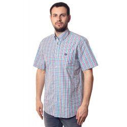 рубашка мужская State of Art 215-18154-4554
