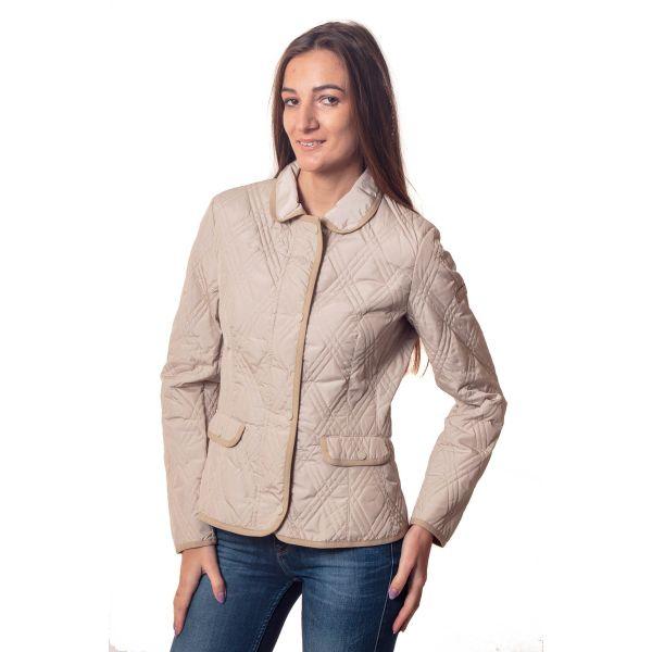 куртка женская Geox W52205 T0407 F5034