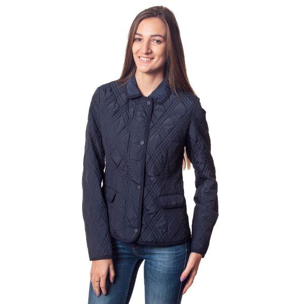 куртка женская Geox W5220T T0407 F4407