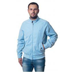 куртка мужская Gant 74446-451