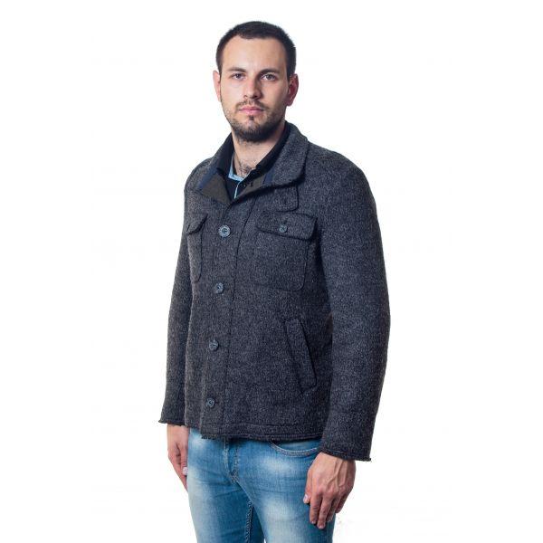 куртка мужская State of Art 781-13063-9700